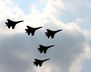 Air-Formation-290x230.jpg