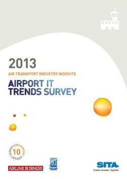 Airport-IT-Trends-Survey-(1391528147_621).jpg