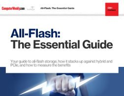All-flash-storage-the-essentials-guide-cover.jpg
