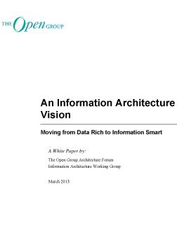 An-Information-Architecture-Vision-(1370621411_414).jpg