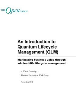 An-Introduction-to-Quantum-Lifecycle-Management-(1358517152_735).jpg