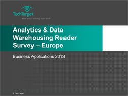 Analytics-&-Data-Warehousing-Survey-Europe-(1390843777_423).jpg