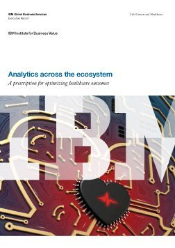Analytics-across-the-ecosystem-(1392395456_958).jpg