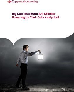 Analytics-and-Utilities-PoV-252.jpg