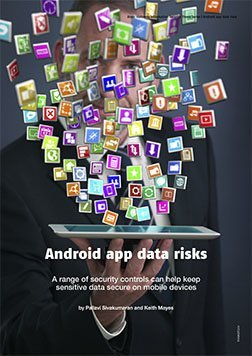 Android app data risks.jpg