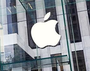 iPhone, Mac and App Store drive Apple's best ever March quarter
