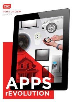 Apps-Revolution-(1393253423_606).jpg