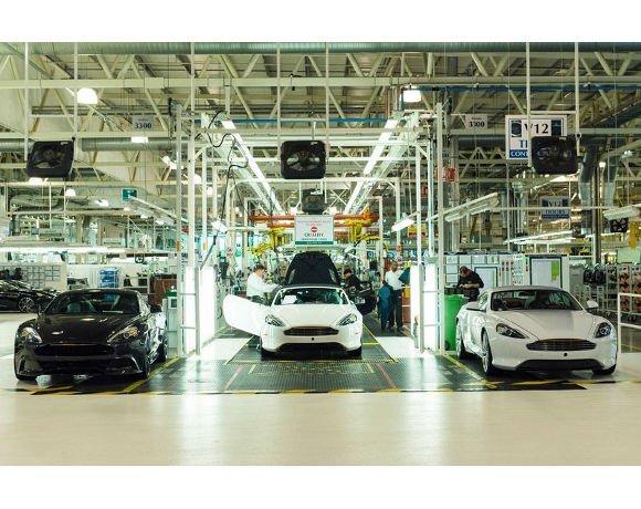 Aston-Martin-factory.jpg