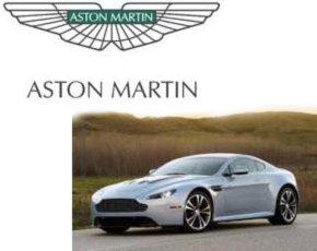 Aston_Martin_290x230.jpg