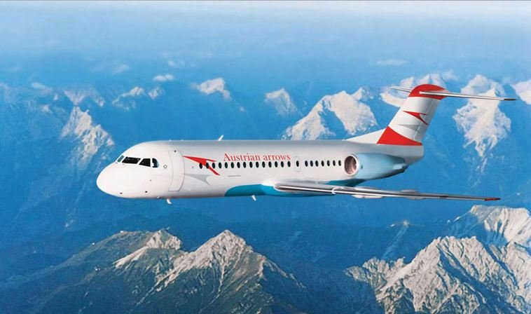 Austrian Airlines' off-the-shelf PPM creates efficiencies