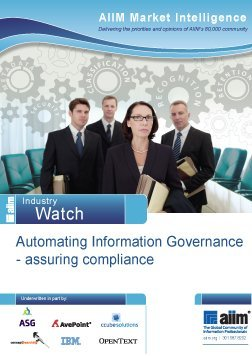 Automating-Information-Governance---assuring-compliance-(1402929808_940).jpg