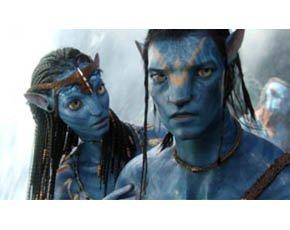Avatar-image02.jpg