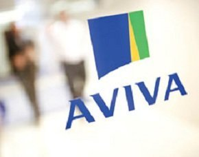 Union slams Aviva's offshore plan