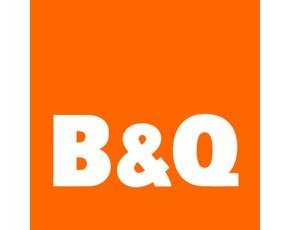 B q launches online kitchen planning and design tool for Kitchen b q planner