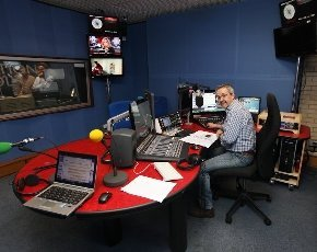 BBC-Radio-NortHants.jpg