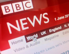 BBC management gains tighter cost control with dashboards