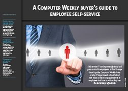 ultipro employee self service guide