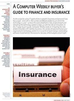 BG_1013_Finance_insurance-1.jpg