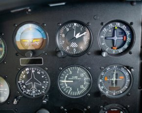 BI-dashboards-thinkstock-creatas-290x230.jpg