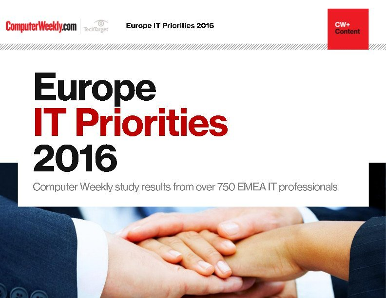 BIG Europe IT Priorities 2016.jpg