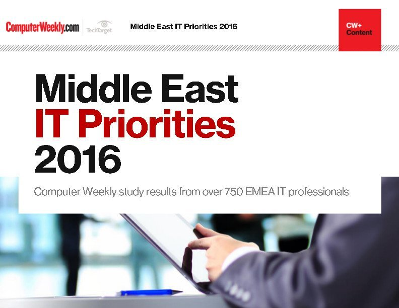 BIG MiddleEast IT Priorities 2016.jpg