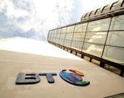 BT profits rise in Q4