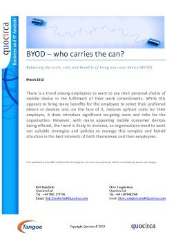 BYOD-–-who-carries-the-can-(1371486437_75).jpg