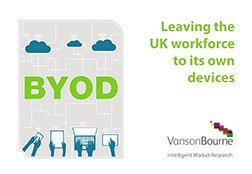 BYOD-in-the-UK.jpg