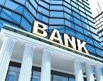 Bank290x230.jpg