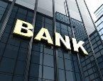 Bank_290x230px.jpg