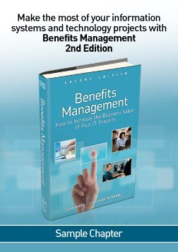Benefits-Management-Increase-the-business-value-IT-projects-(1360945240_963).jpg