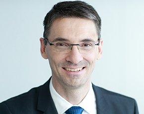 Bernd-Leukert-(SAP-CTO)_290x230.jpg