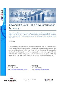 Beyond-Big-Data-–-The-New-Information-Economy-(1367243072_695).jpg