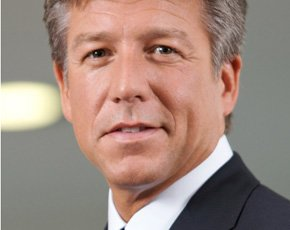 Bill-McDermott-SAP-290x230.jpg