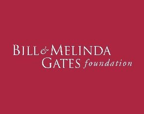 BillMelindaGatesFoundation copy.jpg