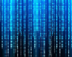 Binary-thinkstock-290x230.jpg
