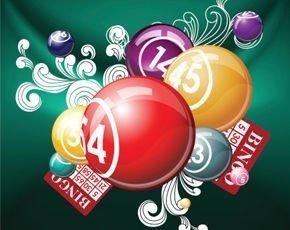 Bingo-balls-thinkstock.jpg
