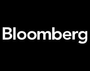 Bloomberg_290x230.jpg