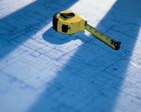 Blueprints-Thinkstock180E1A.jpg