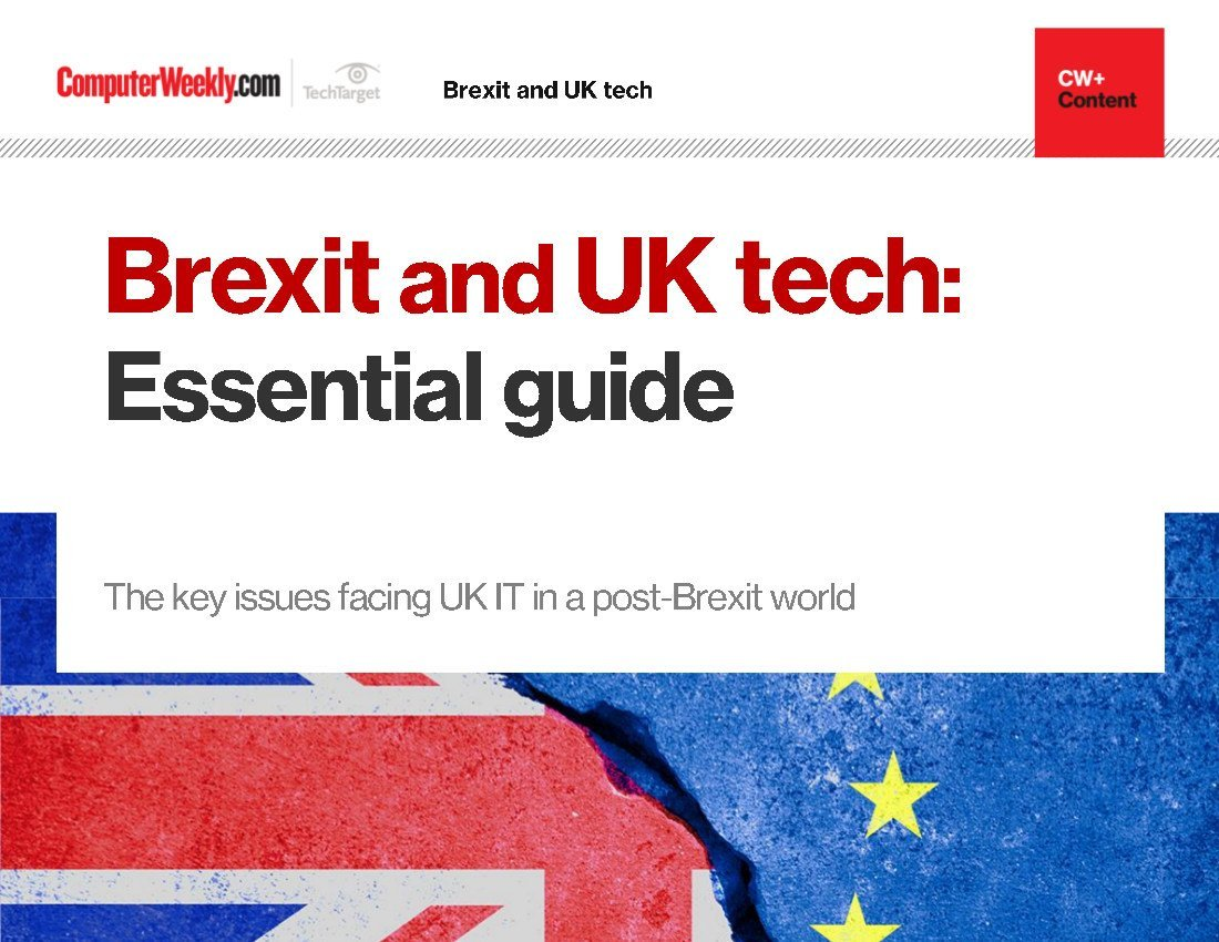 Brexit-The-Essential-Guide-Cover.jpg