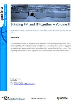 Bringing-FM-and-IT-together-Volume-II.jpg