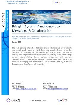 Bringing-System-Management-to-Messaging-&-Collaboration-(1398347602_384).jpg