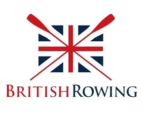 British_Rowing.jpg
