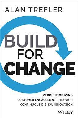 Build-for-change.jpg