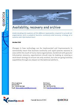 Business-Continuity---Availability,-recovery-and-archive- (1359115897_160).jpg