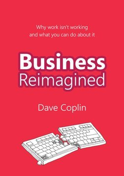 Business-Reimagined-(1371833118_479).jpg