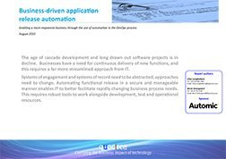 Business-driven applicaiton-release automation-252.jpg