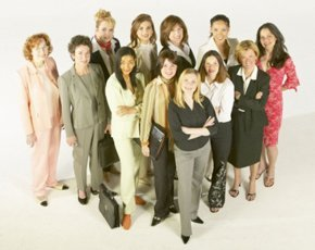 Businesswomen_290x230_Photos.com_Thinkstock.jpg