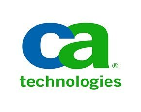 CA Technologies launches MDM suite