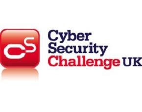 QinetiQ hosts latest Cyber Security Challenge competition